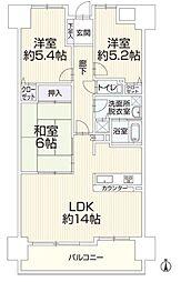吉塚駅 2,599万円