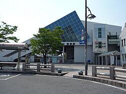 栗東駅(JR ...