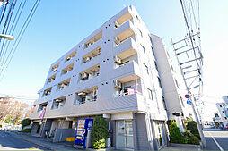 東青梅駅 2.7万円