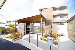 北大阪急行電鉄 千里中央駅 バス7分 豊島高校前下車 徒歩8分の賃貸アパート