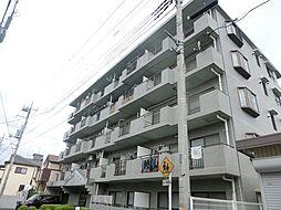 東松山ホームズセンチュリー21