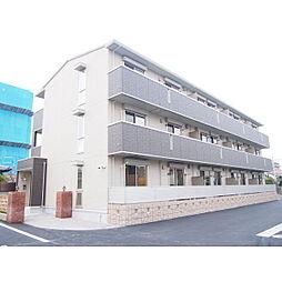 田崎橋駅 6.5万円