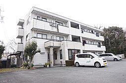JR参宮線 五十鈴ヶ丘駅 徒歩19分の賃貸アパート
