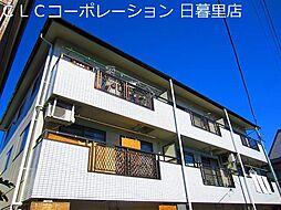高野駅 7.7万円