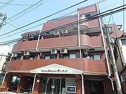 王子駅 5.8万円