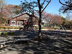 神大寺中央公園...