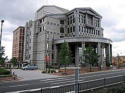 枚方中央図書館