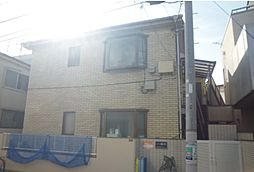 JR中央線 高円寺駅 徒歩9分[102号室]の外観