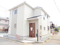 滋賀県栗東市出庭