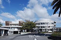 阪南病院です。...