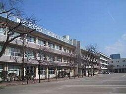 水戸第四中学校...