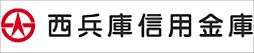 銀行西兵庫信用...