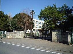 所沢市立三ケ島...