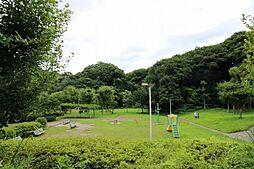 公園湘南鷹取3...