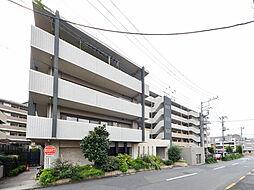 久米川駅徒歩3分 レクセルプラザ久米川
