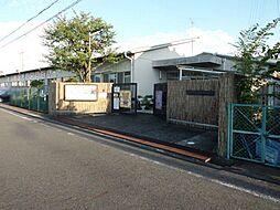 桜井西幼稚園