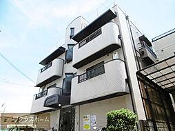新金岡駅 2.5万円