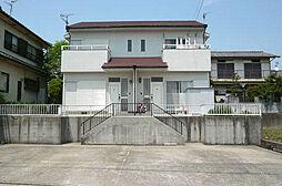 [タウンハウス] 兵庫県小野市天神町 の賃貸【/】の外観