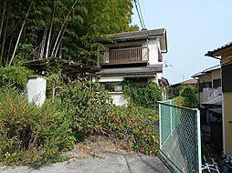 兵庫県姫路市木場