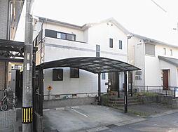 三重県松阪市大黒田町1014-3