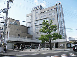 姫路第一病院 ...