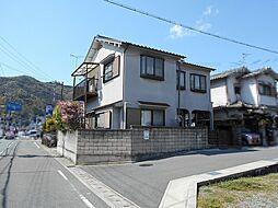 兵庫県姫路市砥堀