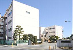坂戸中学校 6...