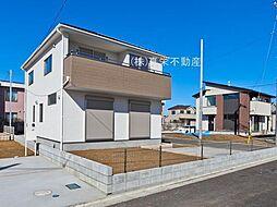 埼玉県春日部市東中野7-13