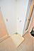 キッチン,2K,面積28.35m2,賃料6.0万円,JR仙山線 東照宮駅 徒歩15分,仙台市営南北線 広瀬通駅 徒歩18分,宮城県仙台市青葉区錦町2丁目