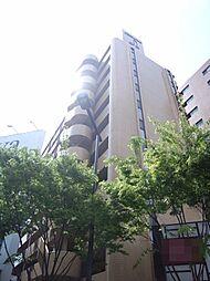 メロディーハイム中津3番館