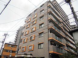 ライオンズマンション松戸第3