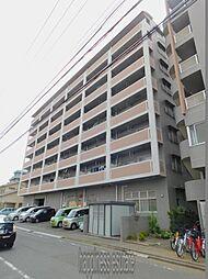 第3SKビル[5階]の外観
