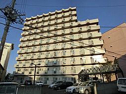 中の島駅 5.2万円