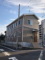 赤羽駅 2.4万円