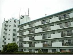 コープ野村平塚海浜 4階