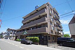 スカール聖蹟桜ヶ丘 4階 リフォーム済