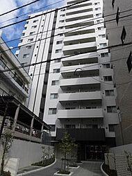 シティインデックス蕨  2階 中古マンション