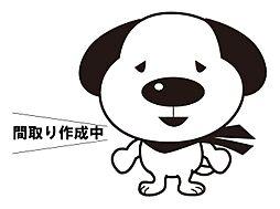 中津駅 8,880万円