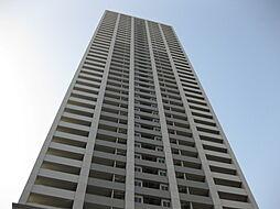 ディーグラフォート神戸三宮タワー