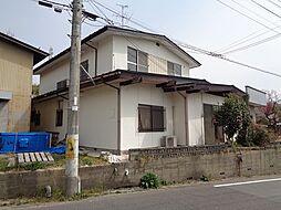 福島県二本松市油井字外走石57-2