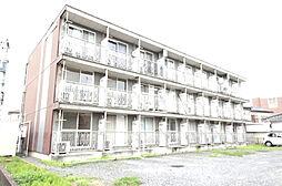 持田駅 2.5万円