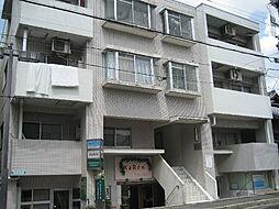 コティ寺町