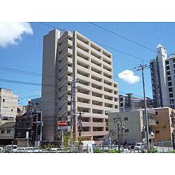 長崎大学前駅 1.3万円