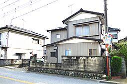 埼玉県久喜市菖蒲町新堀