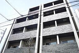 東武東上線 下板橋駅 徒歩1分の賃貸マンション