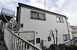 神奈川県横浜市神奈川区菅田町