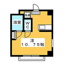 赤塚駅 3.0万円