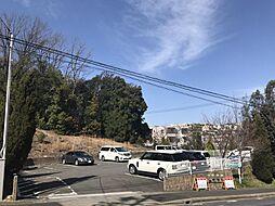 総合リハビリセンター駅 1.3万円