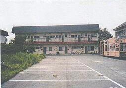 七尾駅 1.2万円