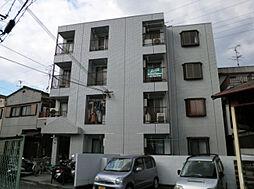 プチシャトー大和田[1階]の外観